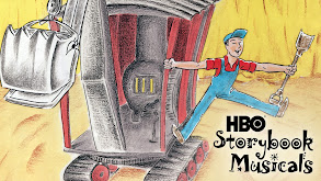 HBO Storybook Musicals thumbnail