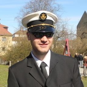 Jørgen.JPG