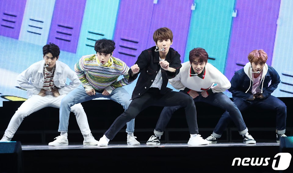 txt bts producing 3