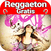 Reggaeton (Regeton): Free Musi