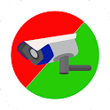 TOL System Monitor icon