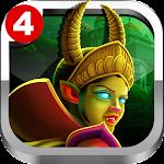 Escape Games - HFG - 0007 Icon