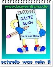 Photo: www.my-gaestebuch.hux.de -- www.bayernfranz.de