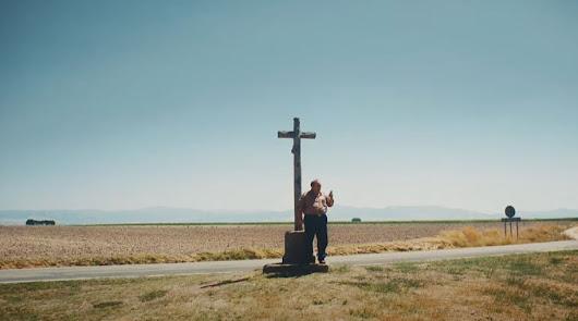 ¿Qué marcha de Semana Santa usa C.Tangana en su última canción?