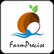 FarmPrecise