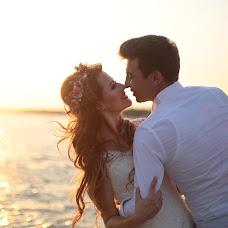Wedding photographer Ufuk Akyüz (ozelfotografci). Photo of 11.08.2017