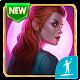 Endless Fables 3: Dark Moor (Full) (game)