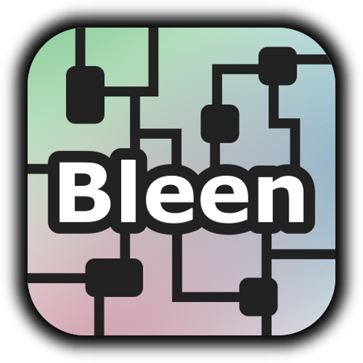 Bleentoro Pro file APK Free for PC, smart TV Download