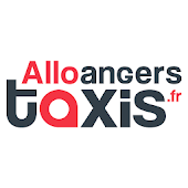 Allo Angers Taxi