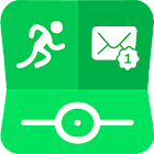 Notify & Fitness for Amazfit icon