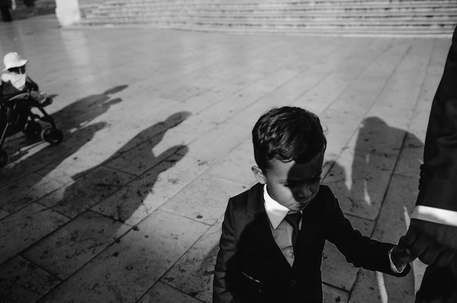 Wedding photographer Nunzio Bruno (nunziobruno). Photo of 30.05.2016