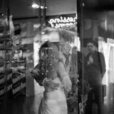 Wedding photographer Nikita Surzhukov (picnik). Photo of 31.01.2014