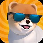 BOO The App 1.1