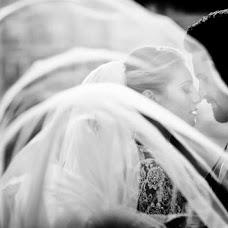 Wedding photographer angelo belvedere (angelobelvedere). Photo of 25.11.2015
