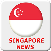 Singapore News- all breaking news in single app