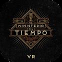 Ministerio VR icon