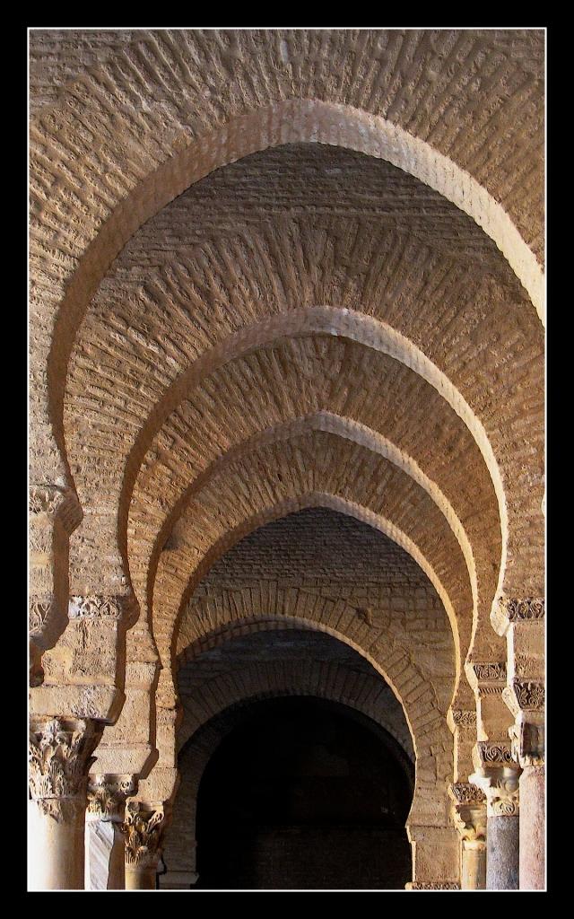 I Sette Archi di mauro56