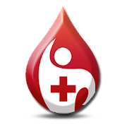 E-BLOOD DONOR