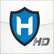 Hifocus HD
