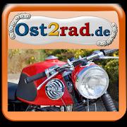 Ost2rad