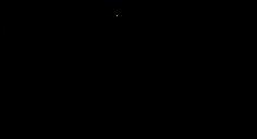 logo-rgsystem logiciel saas france