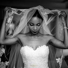Fotógrafo de bodas Emanuelle Di Dio (emanuellephotos). Foto del 20.07.2017