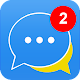 Messenger : Messages App - Video Chat & Texting