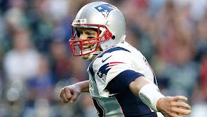 Super Bowl XLIX: New England Patriots vs. Seattle Seahawks thumbnail