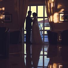Wedding photographer Yuliya Pekna-Romanchenko (luchik08). Photo of 14.04.2016