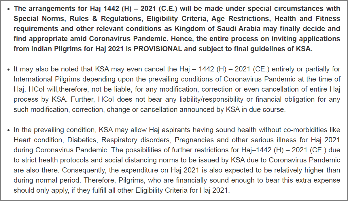 C:\Users\Lenovo\Desktop\FC\False news about Haj 20211.jpg