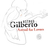 It Might As Well Be Spring (Live At Café Au Go-Go/1964) (feat. Astrud Gilberto)