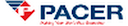 Pacer International, Inc.
