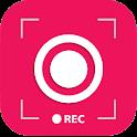 REC - Screen Recorder icon