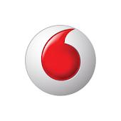 Vodafone Mitarbeiterapp