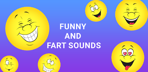 uthaiye na funny ringtone download free funny