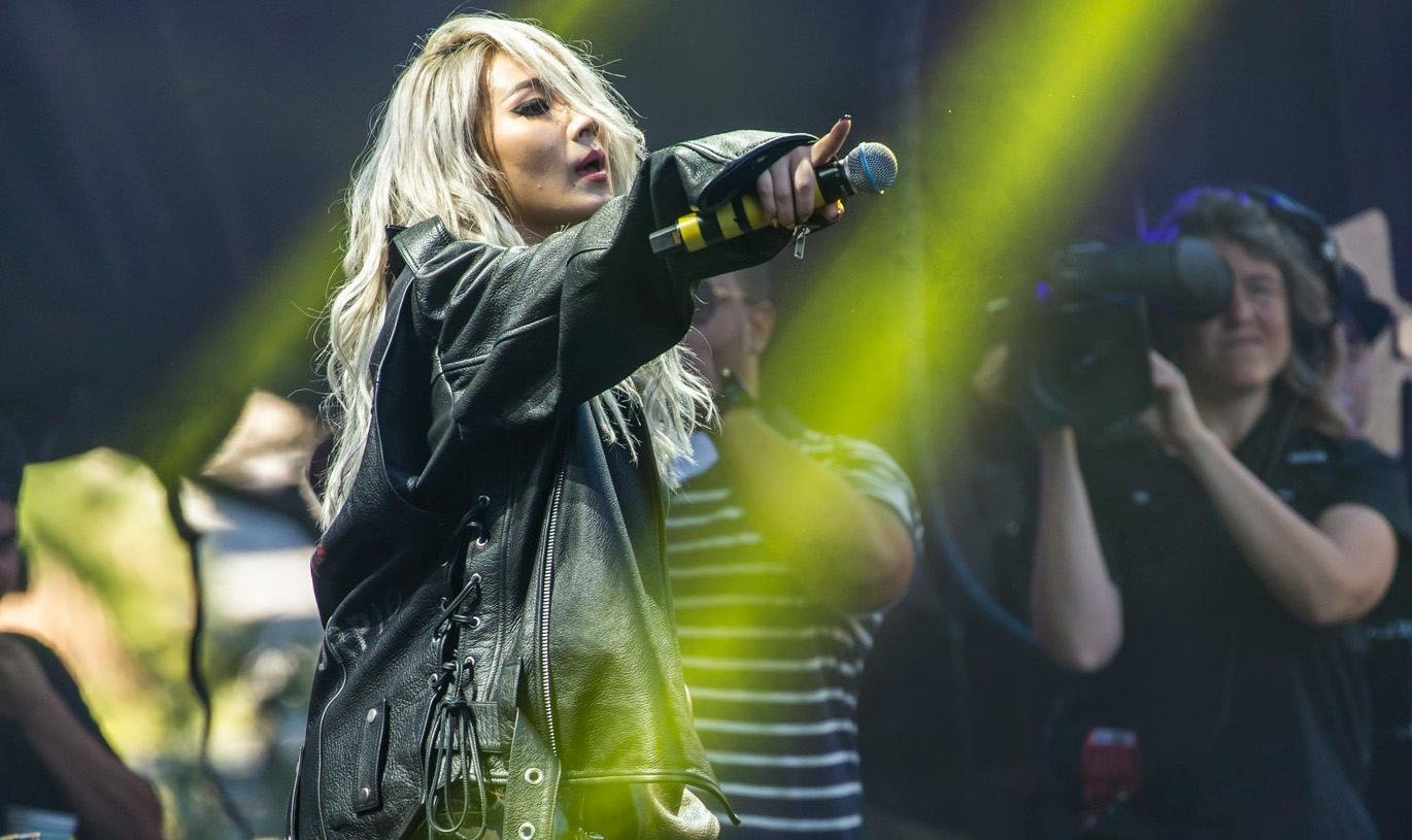 cl-at-mad-decent-block-party-in-la