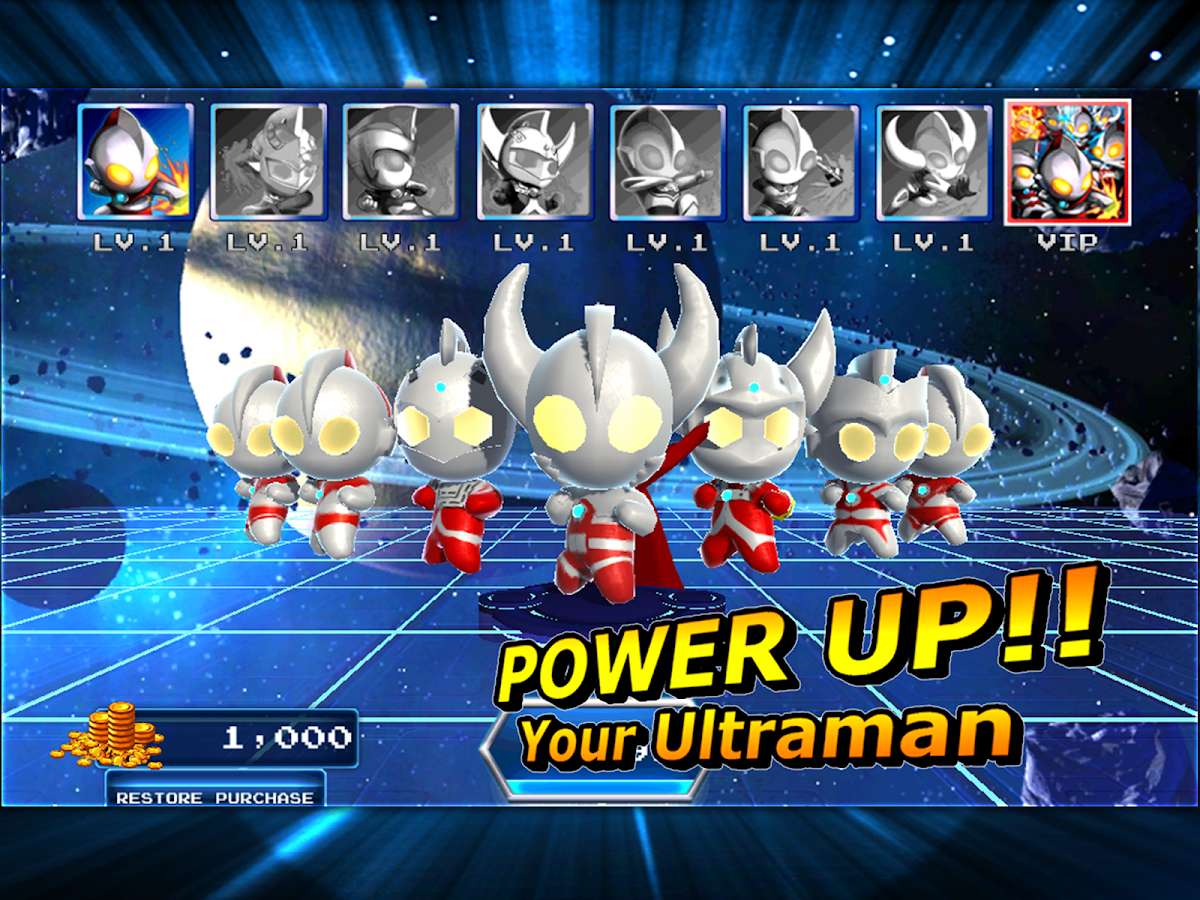 Casino free games ultraman tiga : Mathematics behind slot