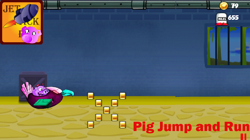top jump and run games