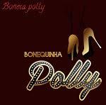 Boneca polly