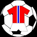 Neste Eliteseriekamp 2017 icon