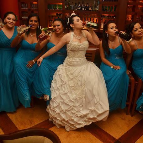 Fotógrafo de bodas Carlos Rodríguez (coatzacoalcos). Foto del 27.07.2017