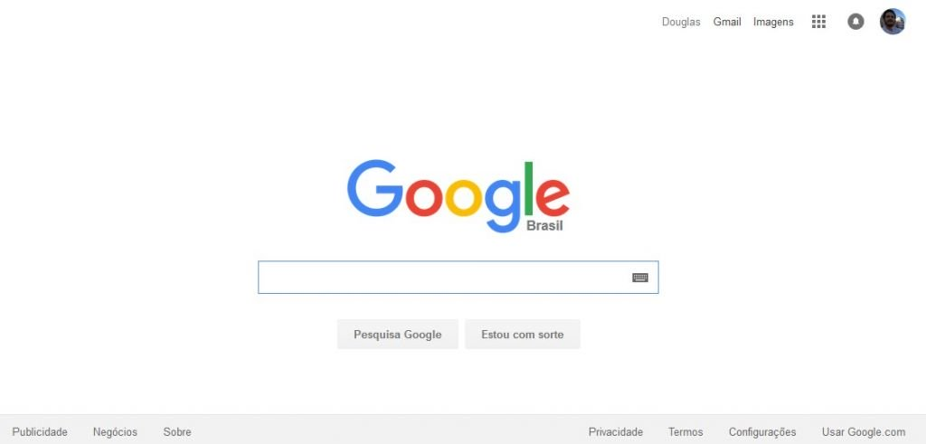 Melhores do Google