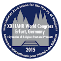 XXI IAHR WORLD CONGRESS