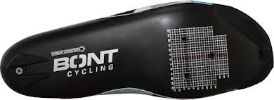 BONT Riot Road+ BOA Cycling Shoe alternate image 8
