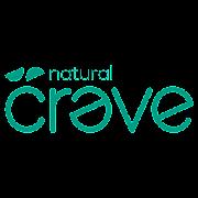 Natural Crave