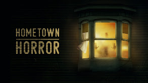 Hometown Horror thumbnail