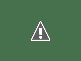 https://sites.google.com/site/youxikunkun/buffalo-video/buffalo-albums/2015-08-21cheng-shi-lun-tan-xue-hua-yuan
