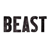 Beast logo