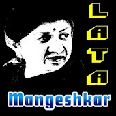 Lata Mangeshkar Top 100 Hits