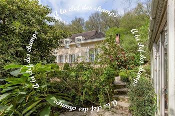 maison à Gif-sur-Yvette (91)
